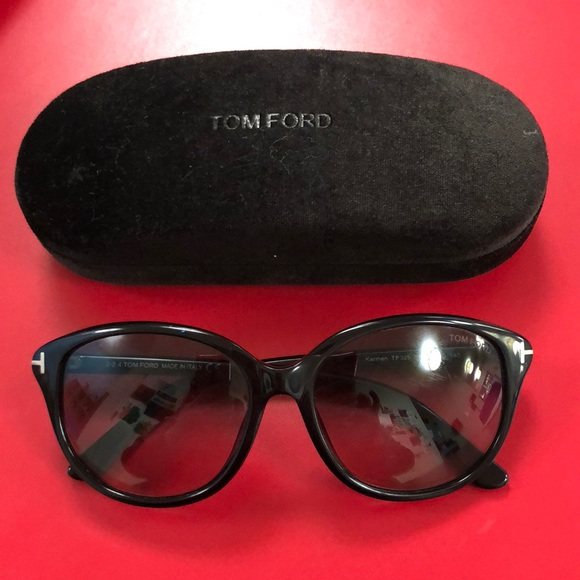 f1e5db25f30 M 5b68d70004ef50135e58cab0. Other Accessories you may like. Tom Ford  Eyeglasses. Tom Ford Eyeglasses.  100  175. Tom Ford TF ...